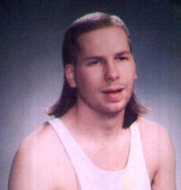 Mullet-wifebeater