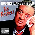 Rodney-norespect