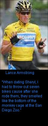 Lancearmstrong01