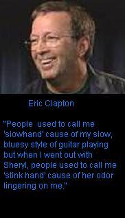 Clapton01