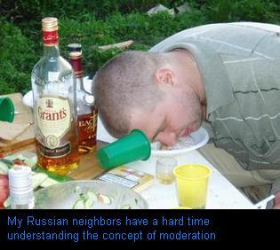 Russiandrunk01