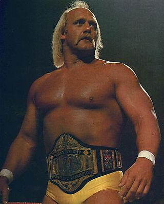 Hogan01