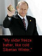 Putin03