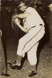 Castrolputching1959