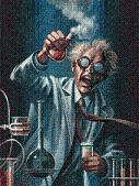 Mad_scientist01