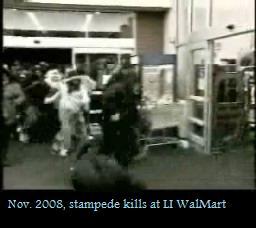 Walmart stamped 01