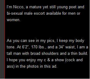 Nicco3