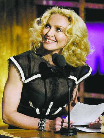 Madonna05