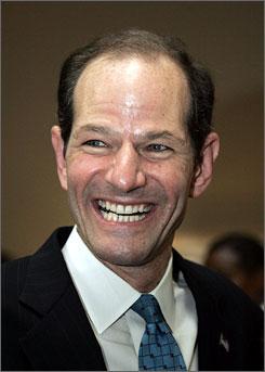 Spitzer01