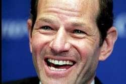 Spitzer02