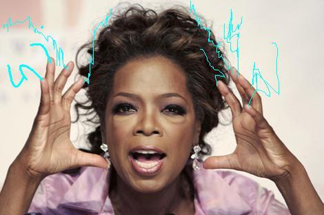 Oprahhandslightning02